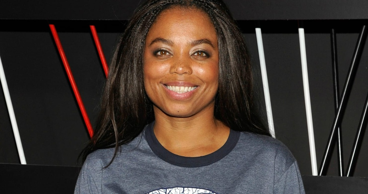Racial Justice Group Condemns Suspension of Jemele Hill