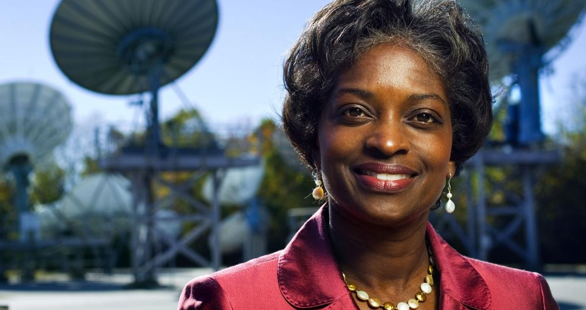 FCC Comm. Clyburn Will Be Remembered as a Champion of Our Community