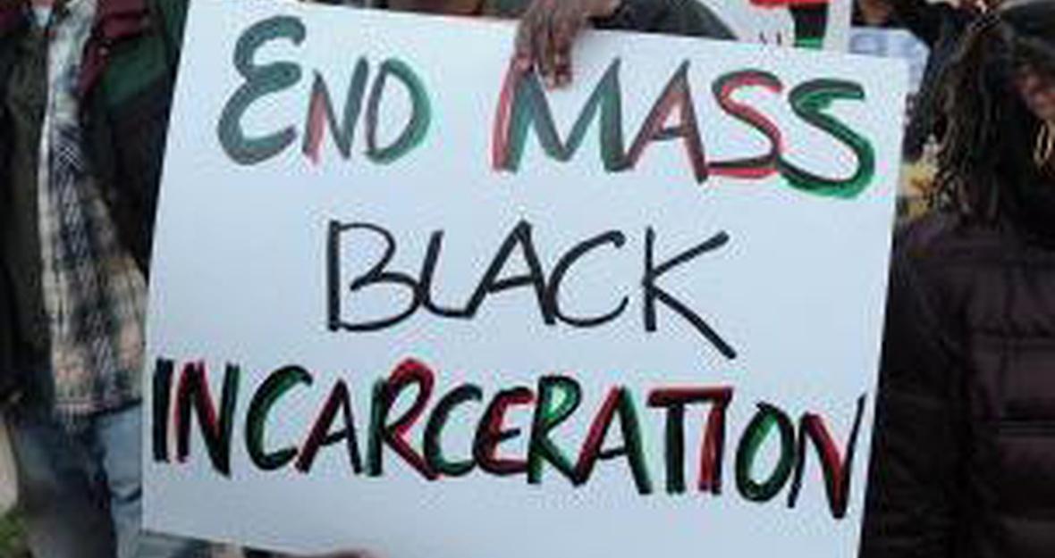 Call Maryland Legislators: Bail Reform now