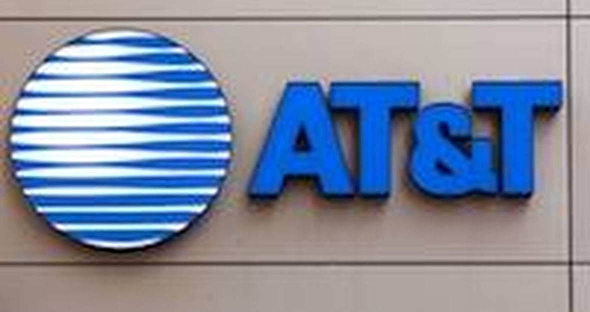 VICTORY: AT&T calls it quits on $39 billion T-Mobile takeover bid