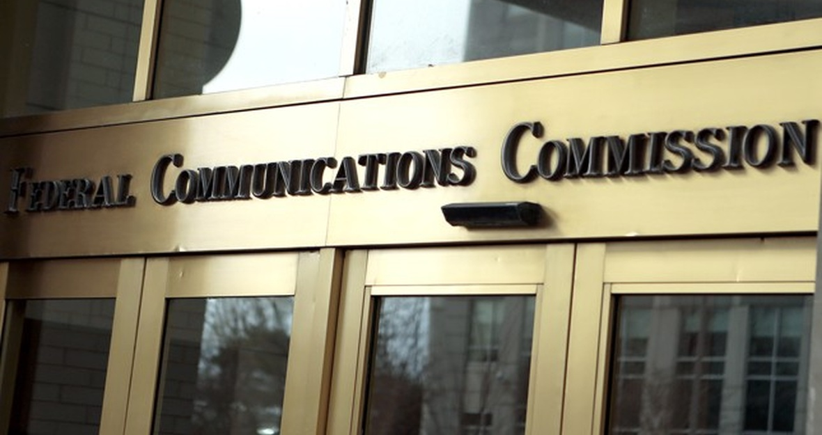 Proposed FCC Rules Championed By Color Of Change Aim to Protect Online Privacy