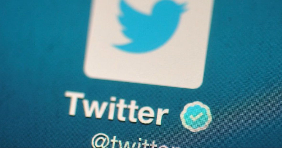 Twitter's New Ban on Racist Hate Speech Falls Short