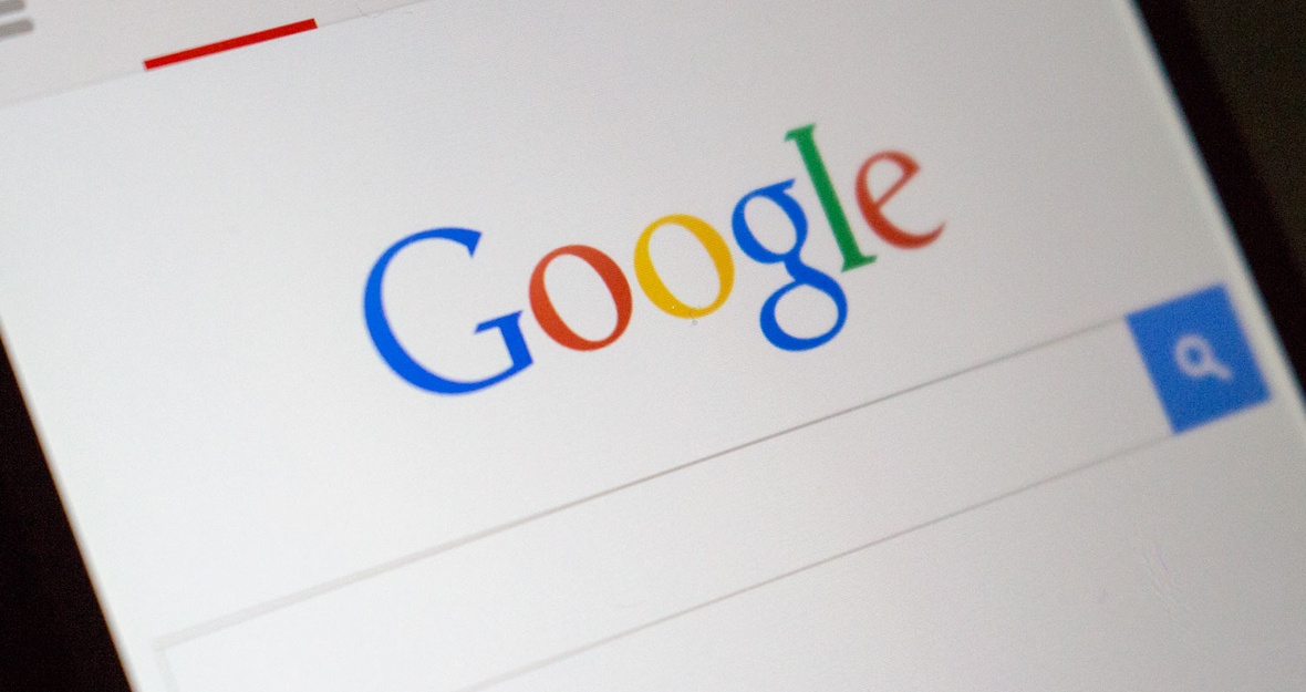 Google Bans Bail Bonds Ads, in Response to Advocacy from Color Of Change and Essie Justice Group