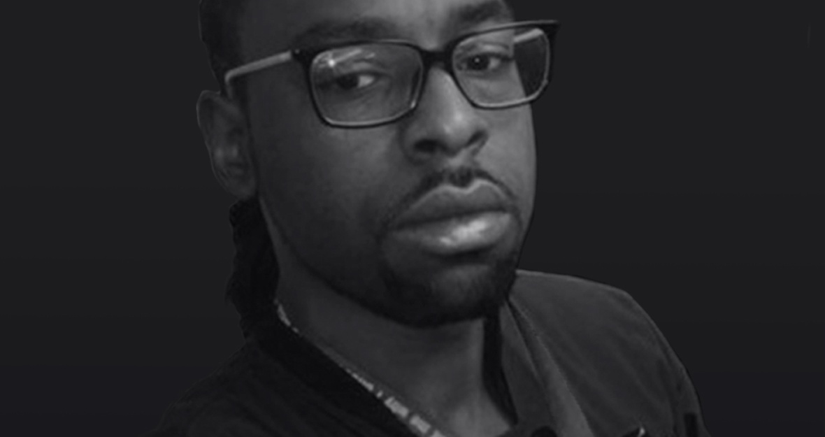 No Justice. No Pay. No Severance for Philando Castile's killer.