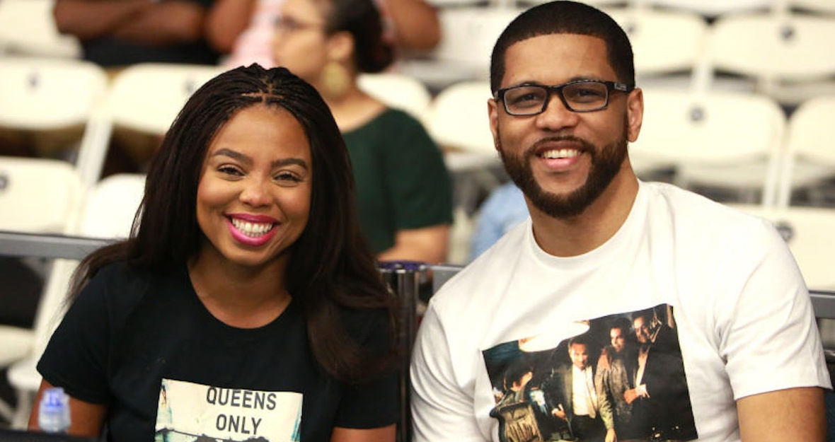 Call ESPN and tell them to stand with Jemele Hill