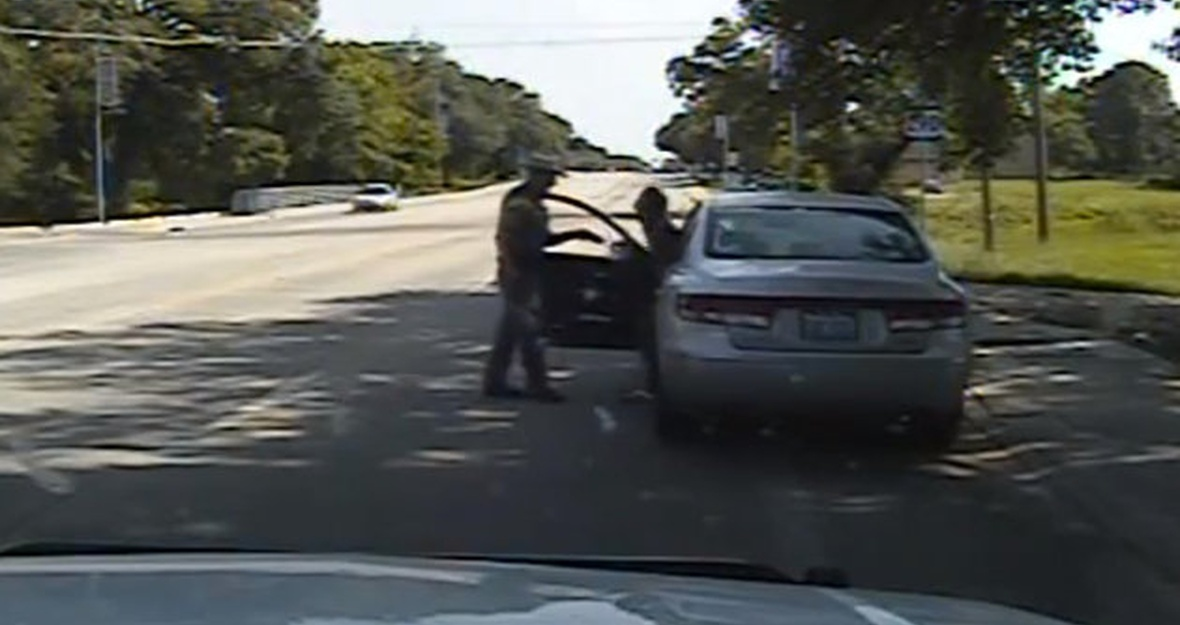 The Sandra Bland Investigation Is in Trouble